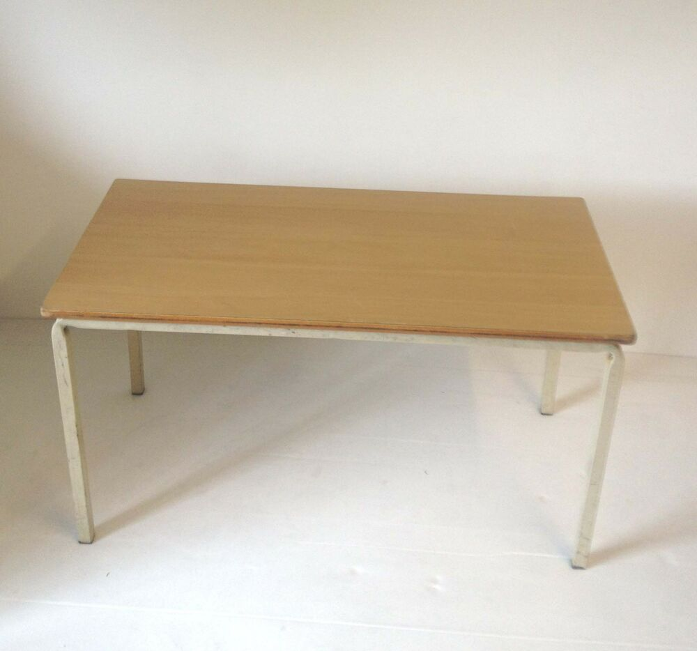 Kids preschool classroom school tution centre drawer table for Ikea daycare furniture