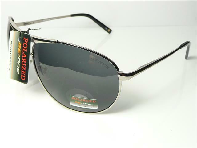 c8ed20d8b29 New Mens Quality Polarized Sunglasses PZ 3795