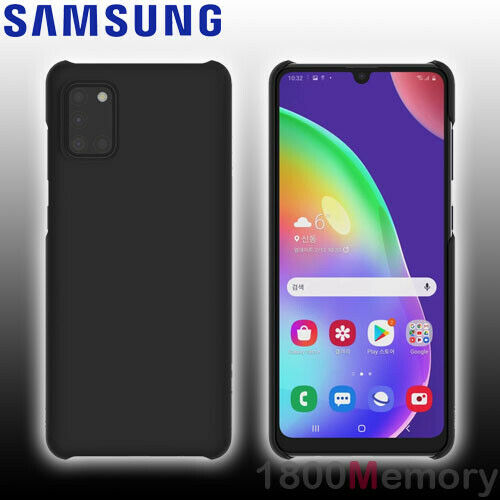 How to unlock samsung Galaxy S4 LTE+ GT-i9506 by code?