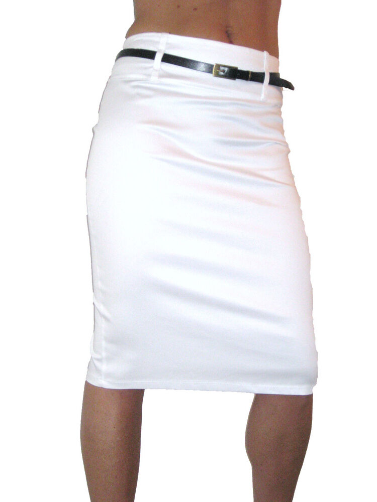 Find great deals on eBay for stretch skirt. Shop with confidence.