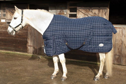 Stable Rugs For Horses Stable Rug/quilt Pony And