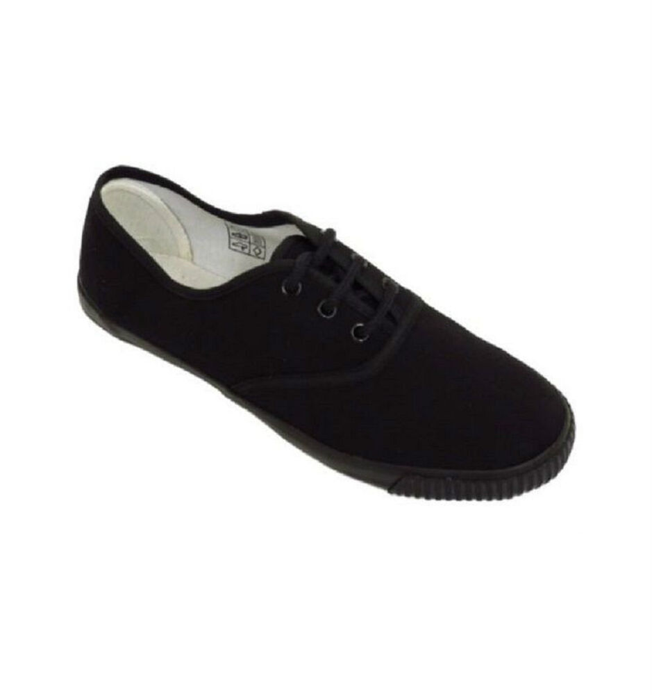 Find great deals on eBay for black shoes for boys. Shop with confidence.