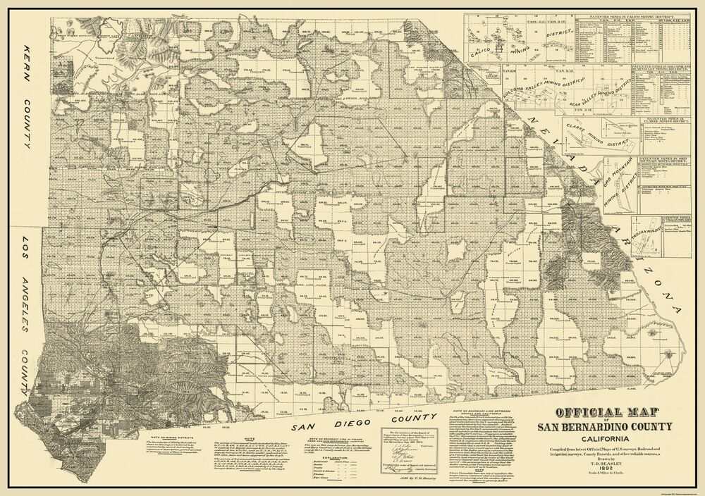 california topographic map with 271210391890 on Place Detail together with Map 02 also Shaded B W1 in addition Place Detail furthermore Place Detail.