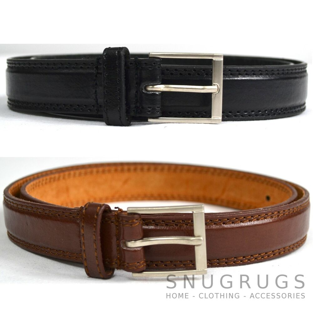 Top Quality America Handmade Work Belts at YourTackHandmade Leather Belts· 10 Year Warranty· Quality Manufacturing· Timeless Styles.