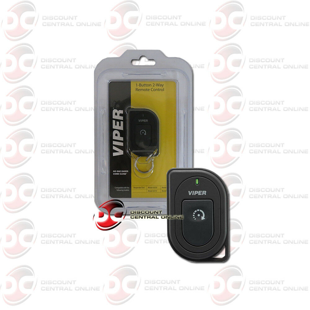 300885948792 besides B004RZFOYQ further 271214319316 in addition 181704996279 furthermore 120495427782. on viper remote 7752v case