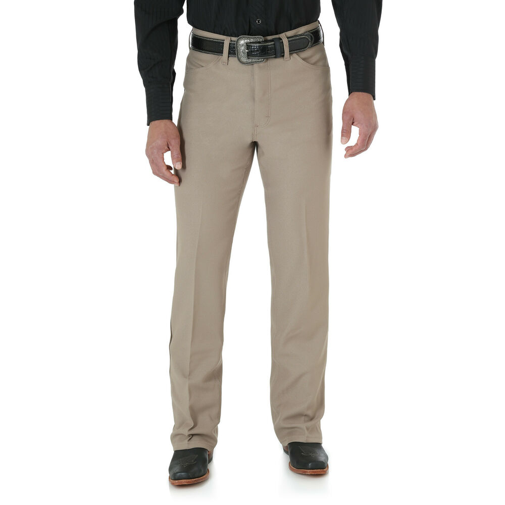 Dress Pants: Free Shipping on orders over $45 at jelly555.ml - Your Online Dress Pants Store! Get 5% in rewards with Club O!