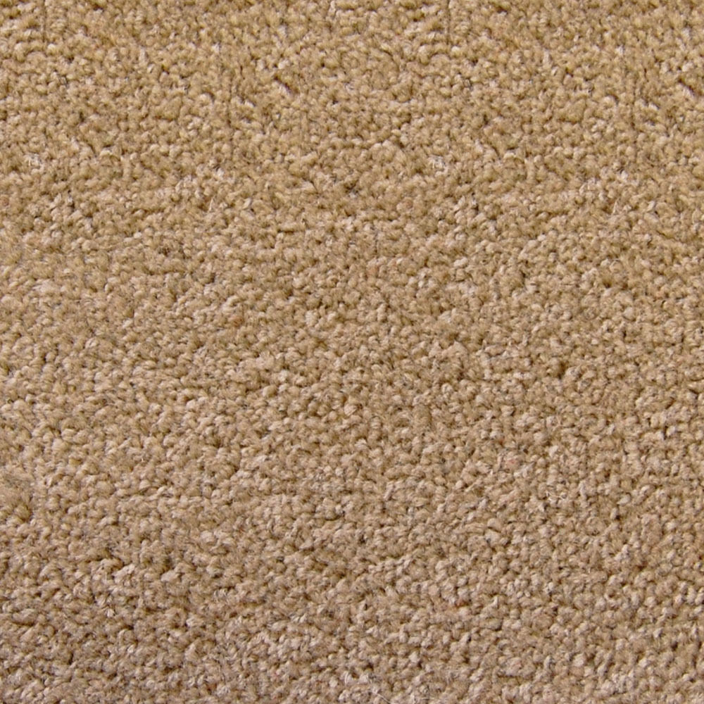 Exton dark beige quality twist carpet 4m wide lounge for What is the best quality carpet