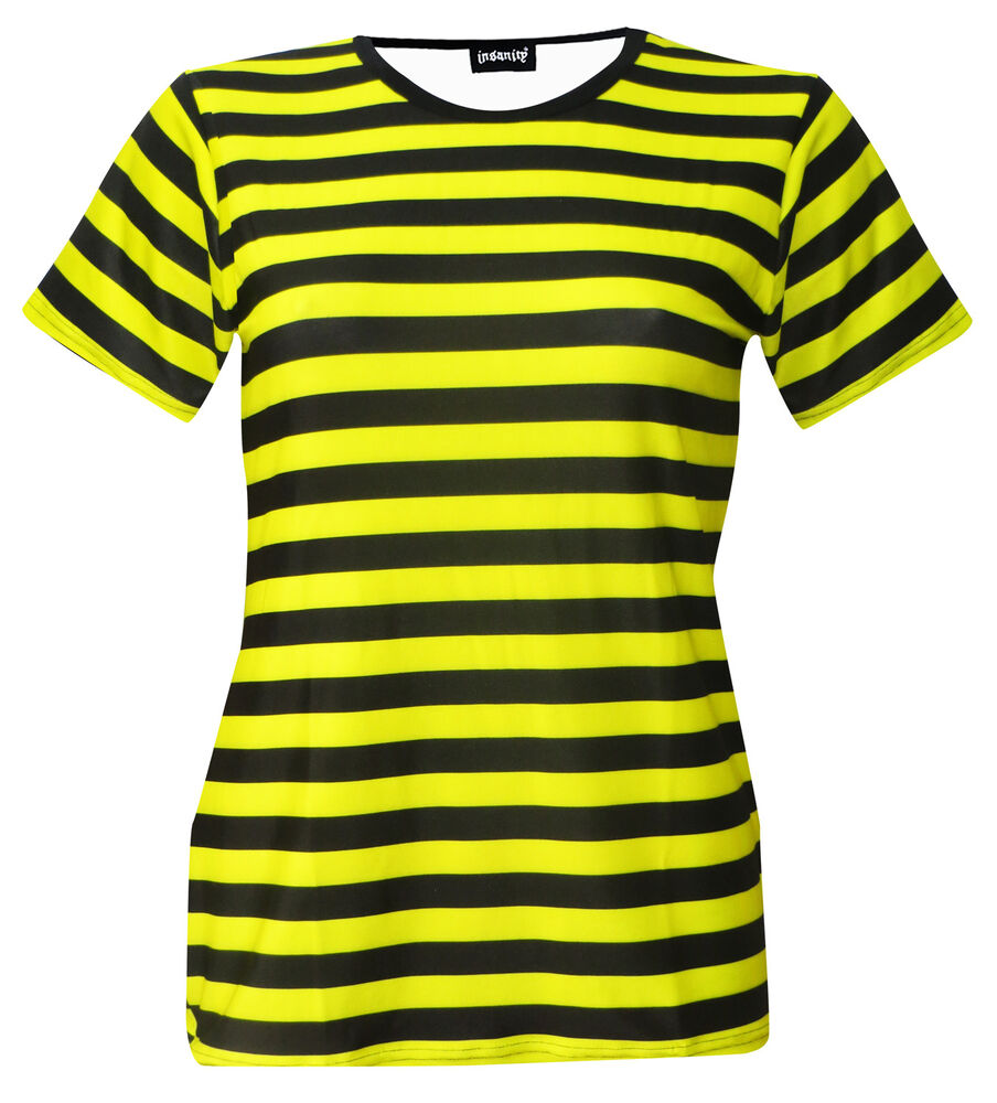 XOXO Juniors' Embellished Surplice Peplum Top, Black and Yellow available See more like this NWT Jennifer And Grace Sleeveless Striped Top. Black, White, Yellow.