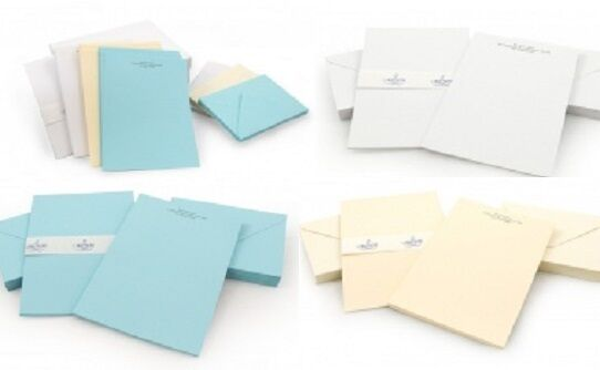 Paper writing company envelopes india