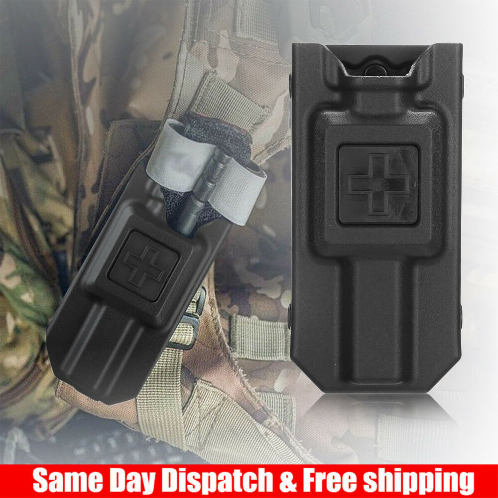dual lens gps camera hd car dvr dash cam video recorder g. Black Bedroom Furniture Sets. Home Design Ideas