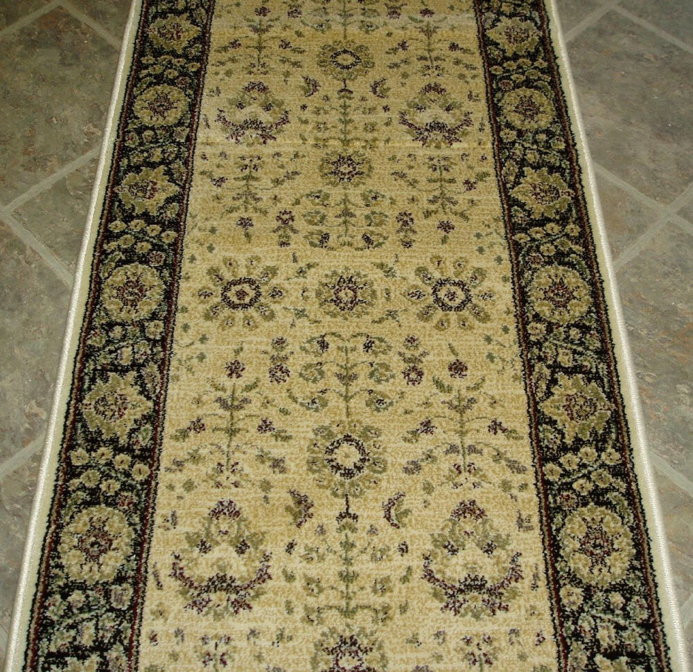 152913 rug depot hall and stair runner remnants 26 for Runners carpets and rugs