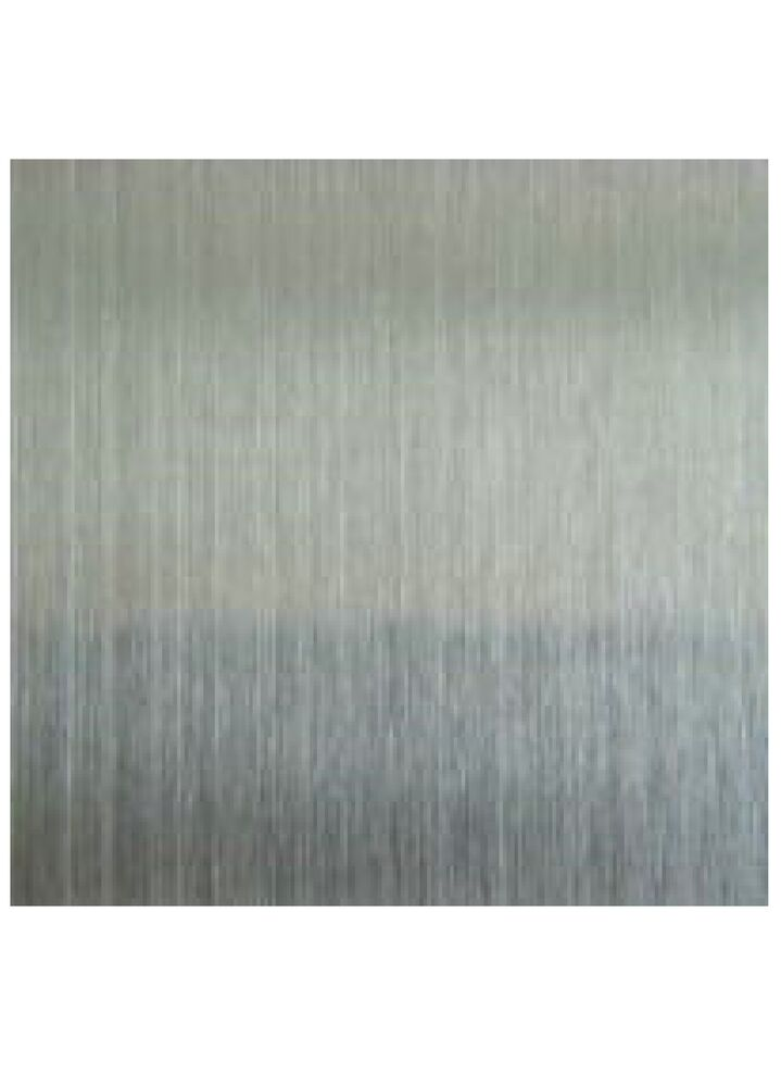 Stainless steel sheet brushed polish mm