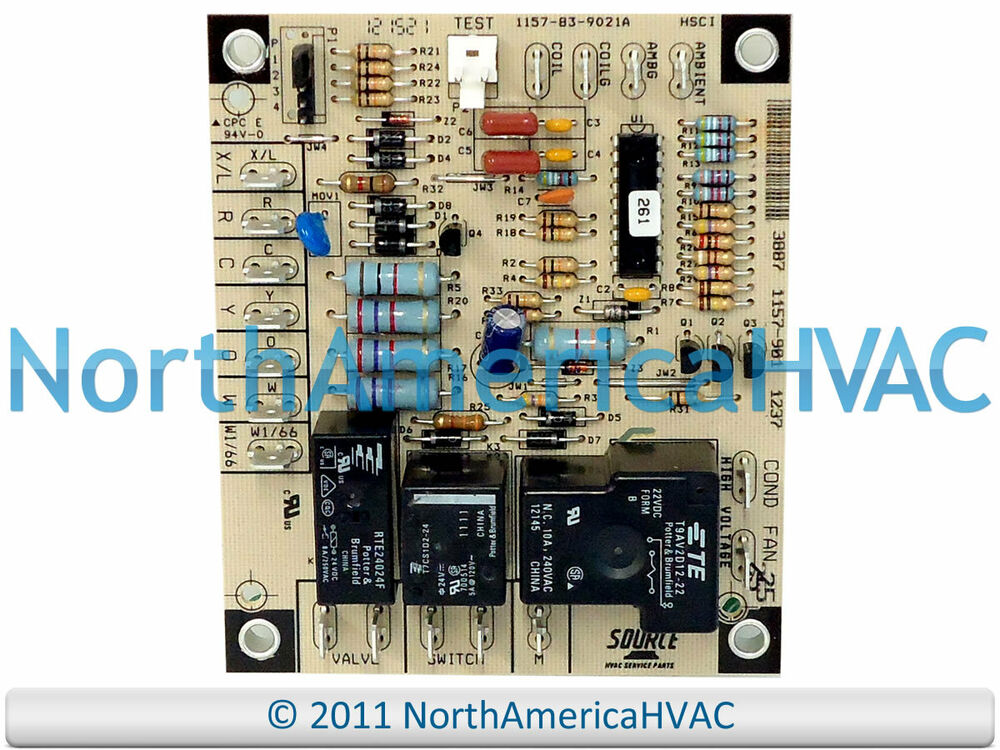 s-l1000 York Wiring Schematics Model E Rc S D on