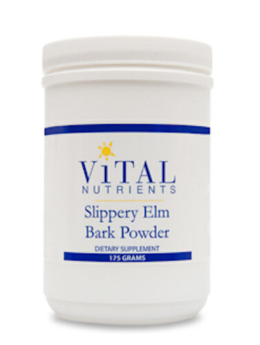 Where can i buy slippery elm powder