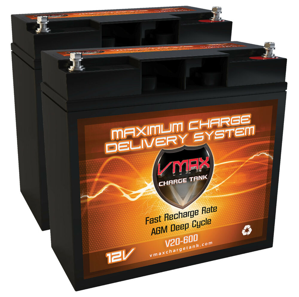 Agm Battery Care