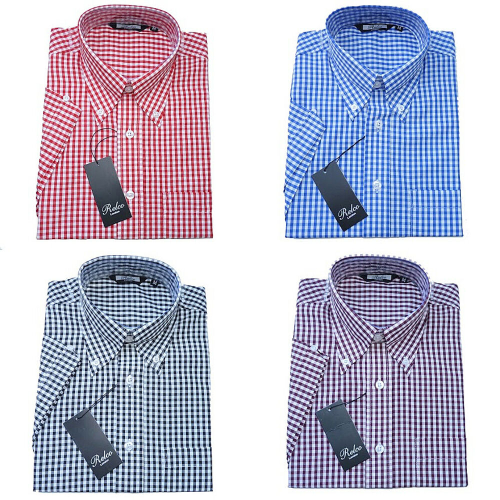 Mens Polo Shirts Slim Fit