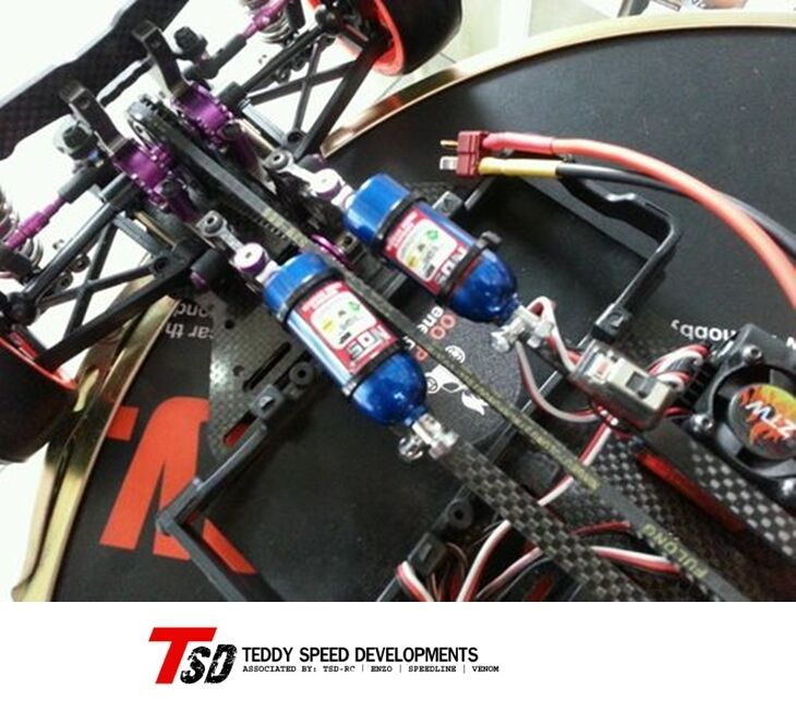 cheap hpi rc cars with 271252547516 on Hostile All Terrain Rear Tire Set For Hpi Baja 5b in addition Baja Mt Tires likewise Prweb11398691 also Traxxas Revo 2 5 moreover Rc Dual Nitro Engine.