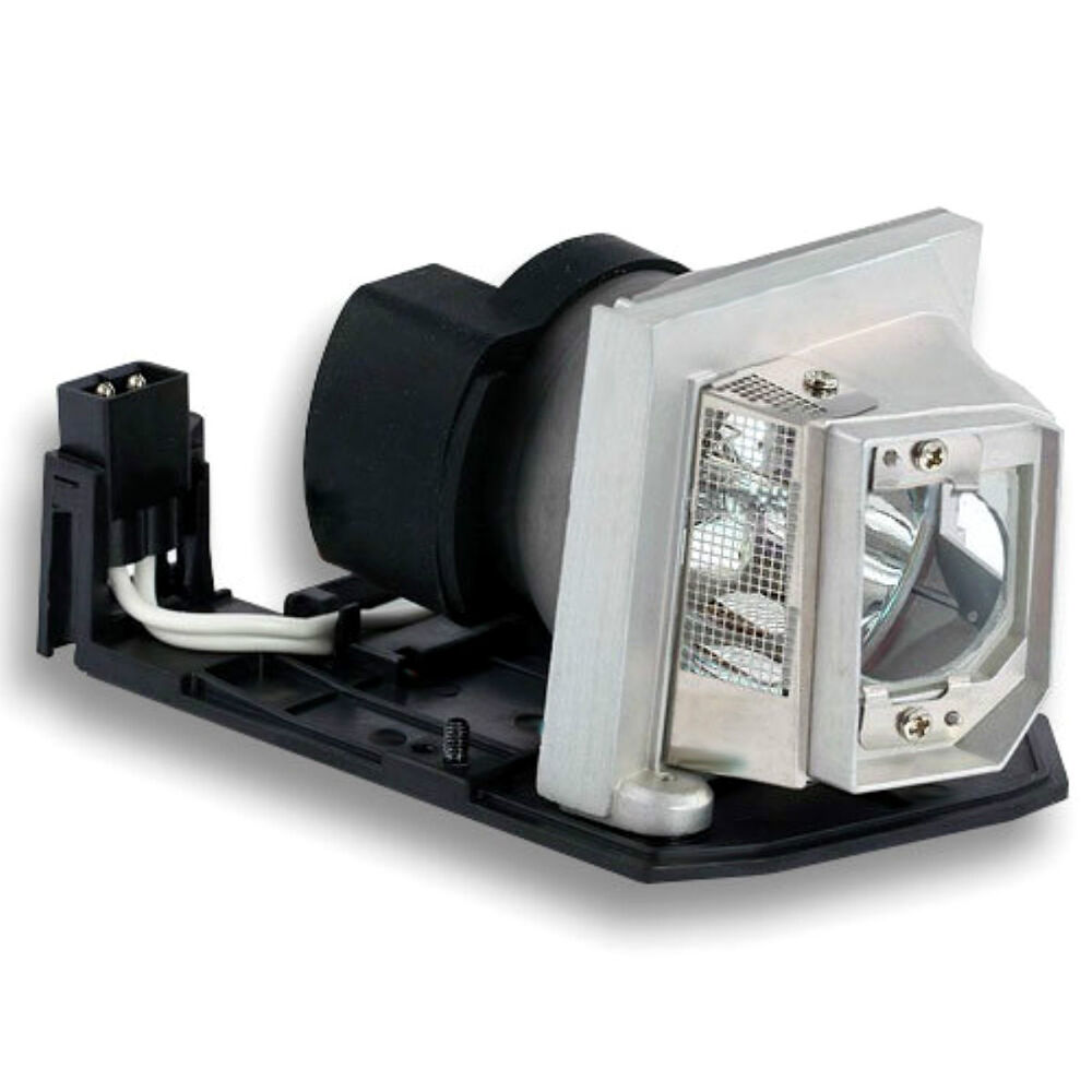Optoma Bl Fp230h Blfp230h Lamp In Housing For Projector