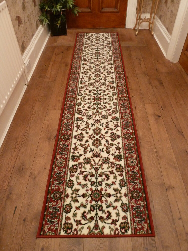Hallway carpet runners rugs for hall rug runner carpets for Cheap carpets and rugs