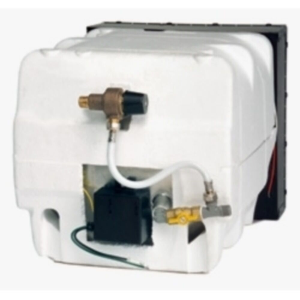 ATWOOD 94105 WATER HEATER G16EXT EXOTHERMAL TECHNOLOGY 10 ...