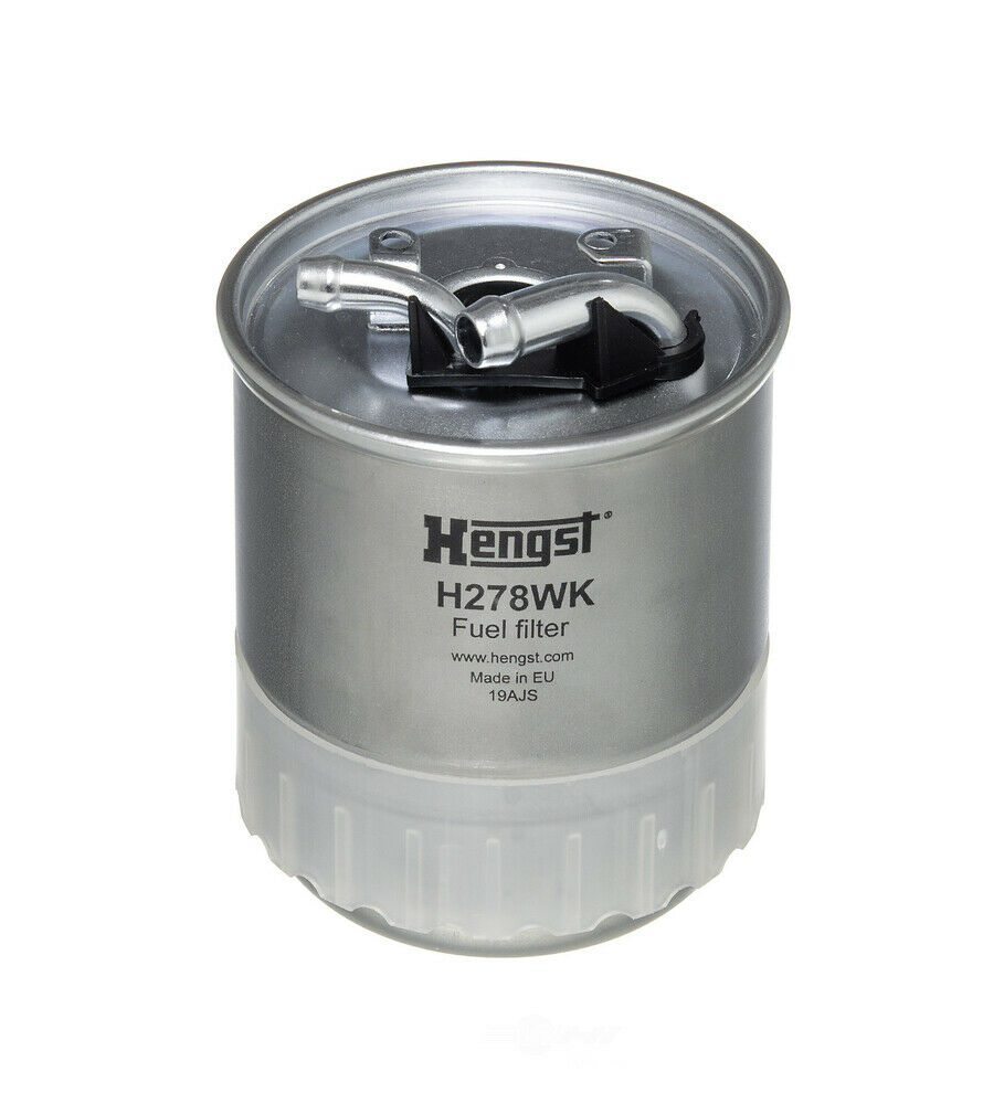 mercedes sprinter fuel filter mercedes sprinter fuel filter replacement