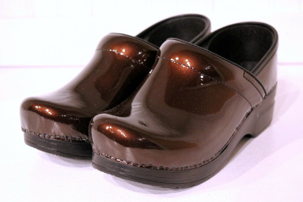 Browns Shoe Size