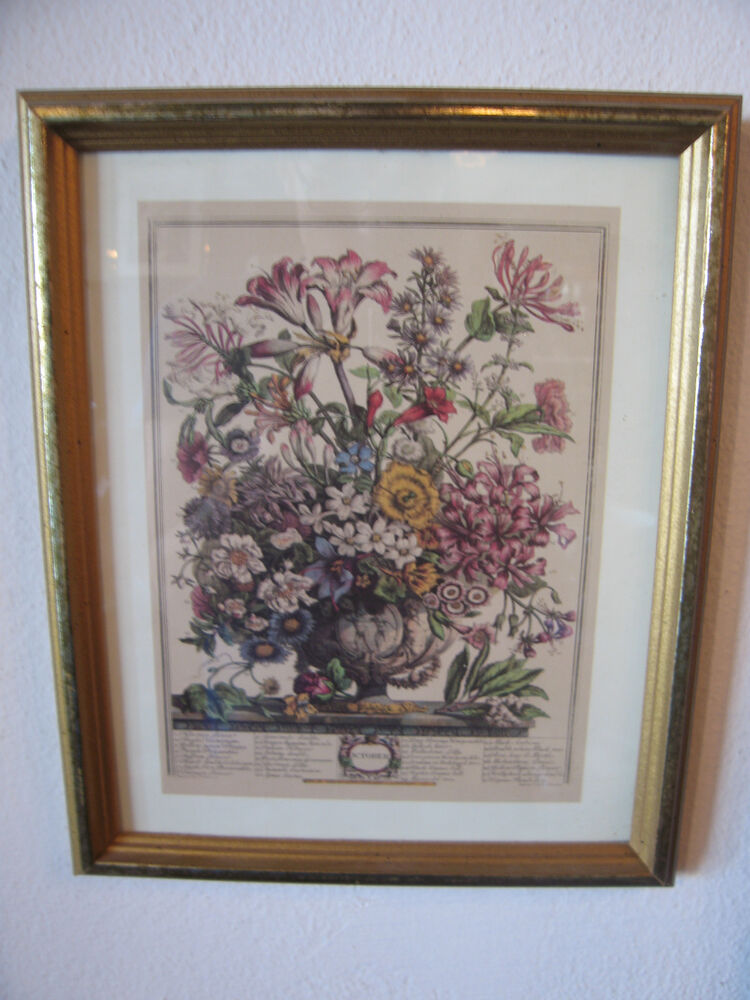 20th century windsor decor of canada print october w for Home decor online canada
