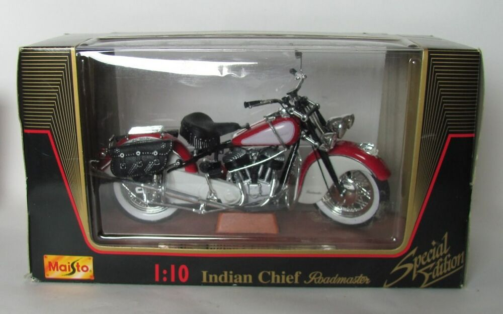 indian roadmaster furthermore - photo #39