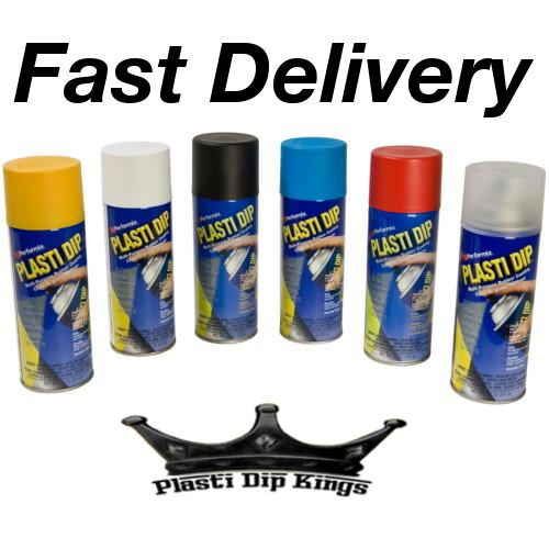 plastidip plasti dip plastic rubber paint spray cans aerosol 400ml. Black Bedroom Furniture Sets. Home Design Ideas