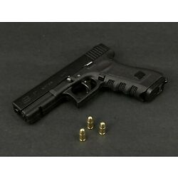Kyпить Mini Model Gun 1:3 Scale G17 (Shell Eject) - For Display Only на еВаy.соm