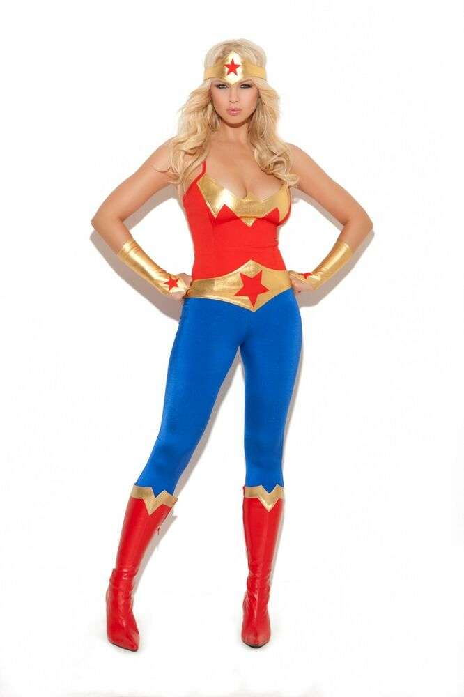 Superhero Costumes You'll be ready to leap tall buildings, protect the innocent, and put maniacal geniuses in their place with our huge selection of Superhero costumes here at tennesseemyblogw0.cf Choose from staple favorites like Batman, Wonder Woman, Spider-Man, and Iron Man.
