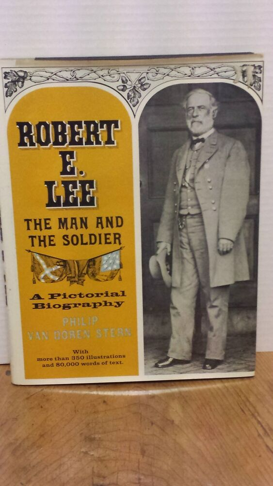 What was the name of Robert e lee's horse?