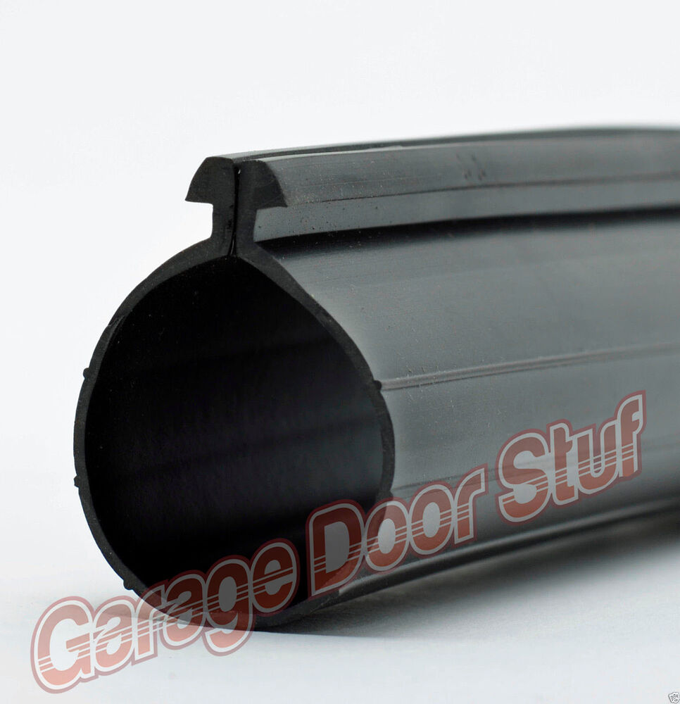 Clopay Garage Door Bottom Weather Seal Ebay