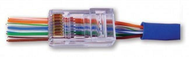 cat6 wiring diagram rj11 images cat5e rj45 wiring diagram design limited ether wiring diagrams patch besides rj45 toolless jack