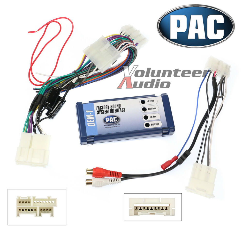 c5 bose stereo wiring with 271292740119 on Watch further CADILLAC Car Radio Wiring Connector as well C5 C6 Corvette How To Install A Bluetooth Kit 369058 further 271292740119 as well C5 Corvette Radio Wiring Diagram.