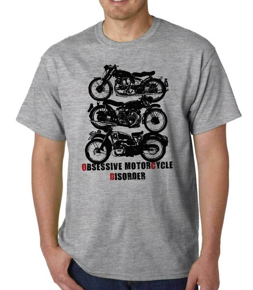 Congratulate, what Honda motorcycle vintage tee shirt join. And