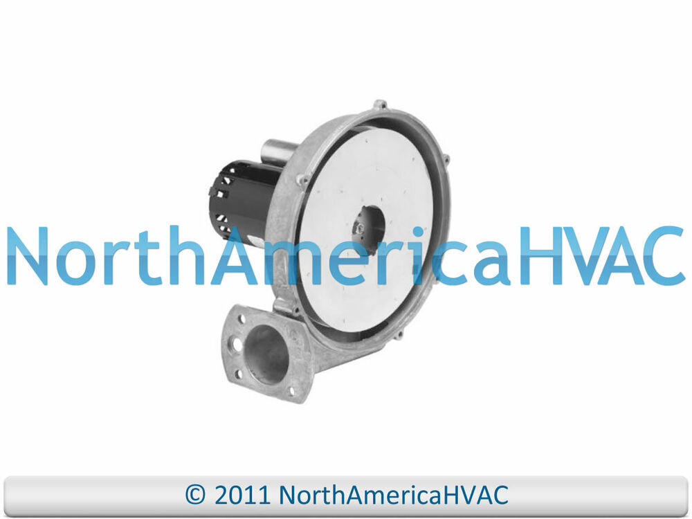 24 22 FLEX STAINLESS GAS LINE  252d SSC122 252d024 moreover Fireplace Gas Control Valve Mv Rs710 2d502 together with Draft Inducer Motor Diagram further Carrier Bryant 310371 752 Inducer Blower together with Heil Furnace 104. on draft inducer motor kit