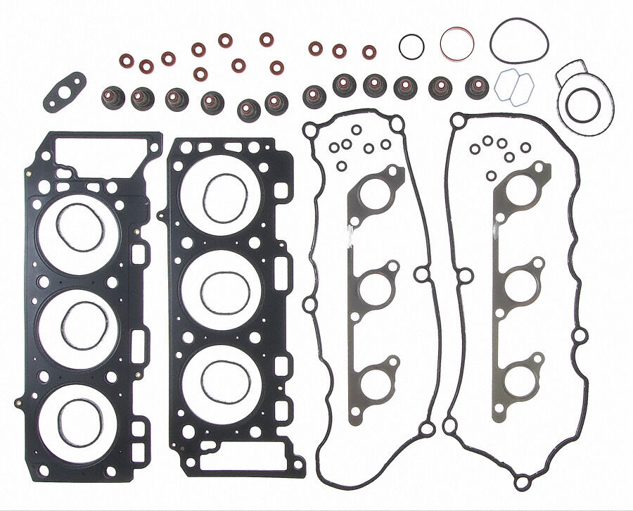indexnewspaper in addition P 0900c15280054606 besides RepairGuideContent likewise Chevy 3 4 Engine Diagram as well 7 3 Cylinder Head Diagram. on ford 302 cylinder head parts diagram