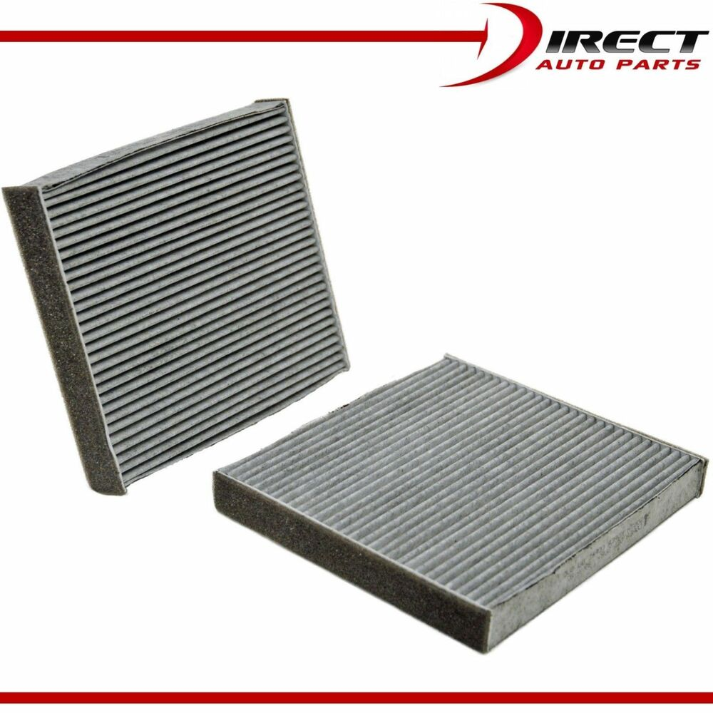 toyoat cabin air filter charcoal activated 87139 yzz05 avalon camry solara et. Black Bedroom Furniture Sets. Home Design Ideas