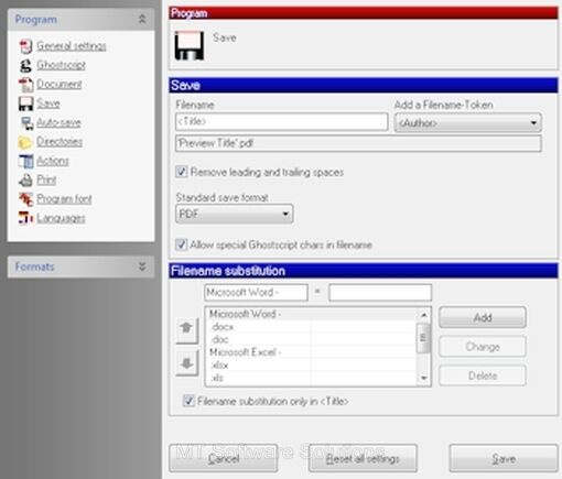 CREATE READER PDF COMPATIBLE WITH 7 8 9 10 X XI