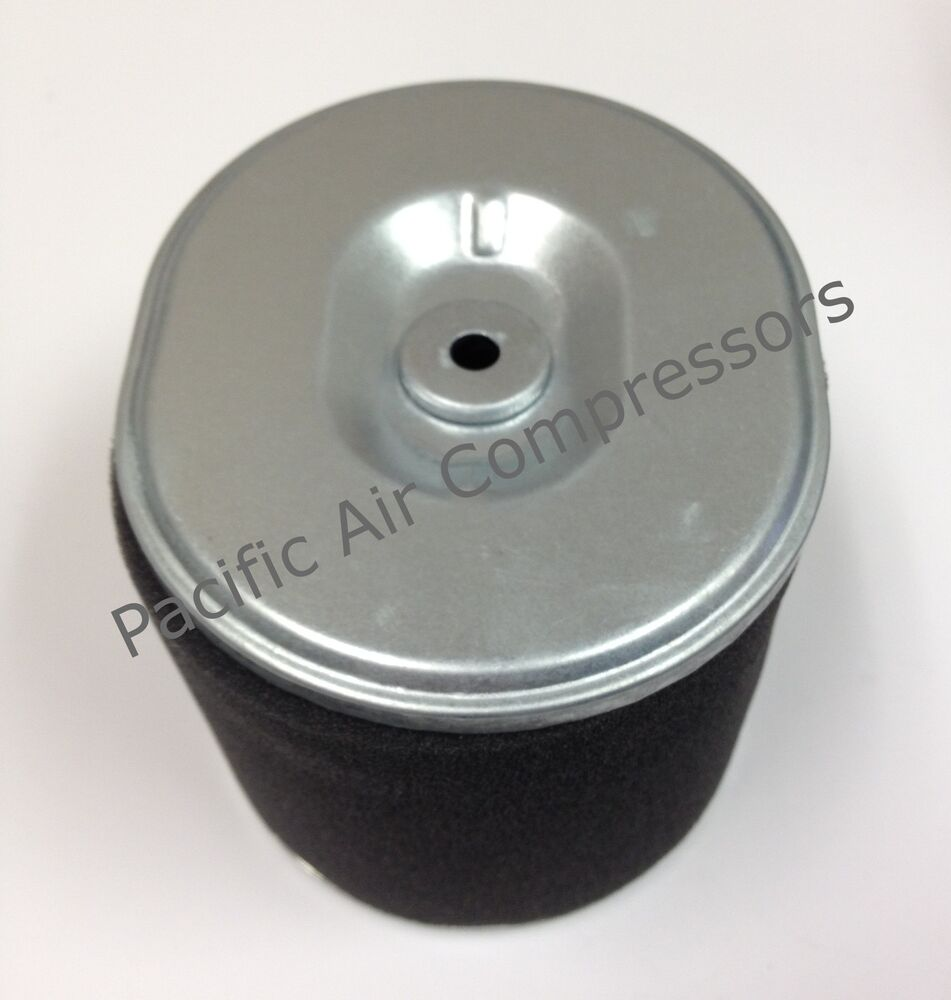Pressure Washer Air Cleaner : Ze honda air filter for pressure