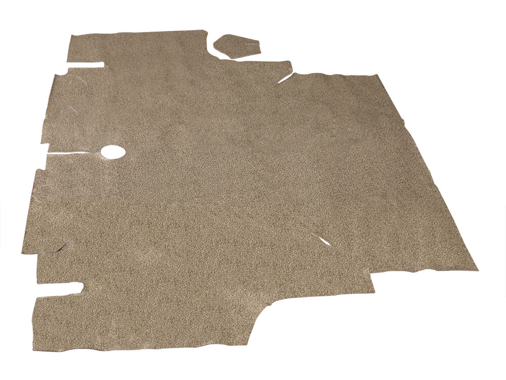 1967 1968 ford mustang boot mat speckled coupe convertible for 1967 ford mustang floor mats