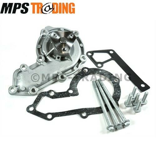 Land Rover Defender  Discovery 300tdi Water Pump  Gaskets