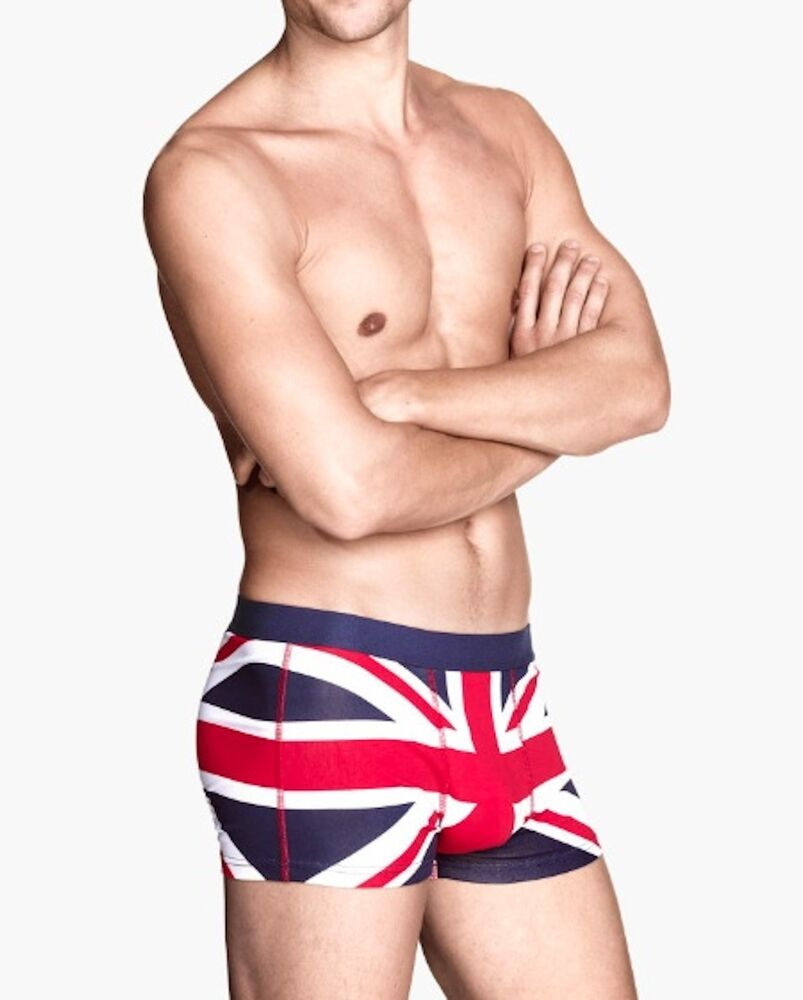 Shop Union Jack Flag Men's Clothing from CafePress. Find great designs on T-Shirts, Hoodies, Pajamas, Sweatshirts, Boxer Shorts and more! Free Returns .