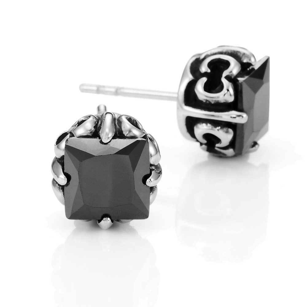 zirconia hindu single men Affordable, unique & brand name jewelry, rings, earrings, bracelets, pendants, watches, necklaces & fragrances for men & women at discount prices men's jewelry - top sellers - save up to 79% - page 1 of 33 (48 per page).