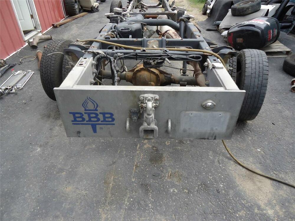 321990977367 in addition 220765087961 besides Wiring For 2012 Gmc 2500 as well Traditional Truck Bed Cargo  s Vs The Quarantine Restraints System in addition 161578099577. on 04 dodge ram 1500 accessories