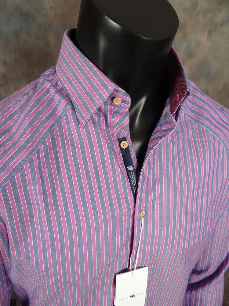 Ebay Mens Shirts