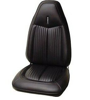 1970 plymouth duster bucket seat covers legendary ebay. Black Bedroom Furniture Sets. Home Design Ideas