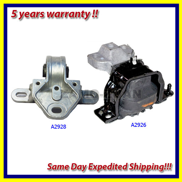 2001 2004 chrysler town country 3 3 3 8l engine motor for Town country motors