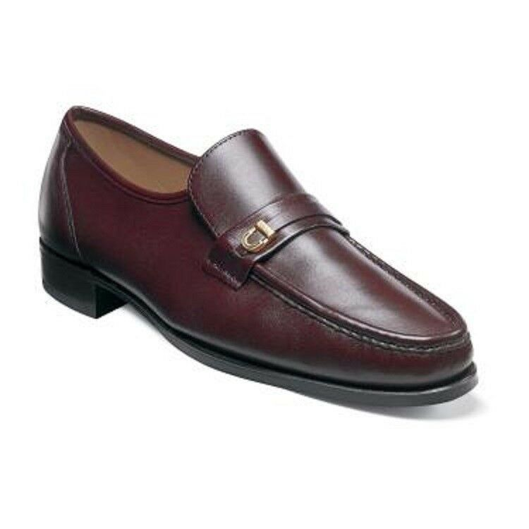 Cyber monday sale florsheim mens shoes como imperial loafer 17116